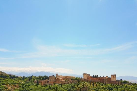 foto alhambra.jpg
