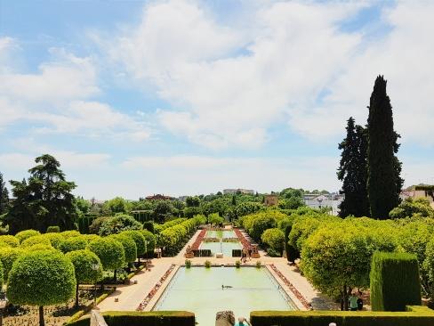foto giardini.jpg
