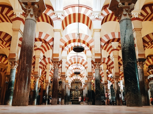 foto mezquita.jpg